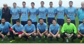 Equipe FCNA
