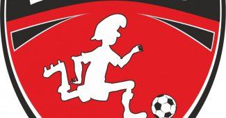 Eveil-Foot-Le TALLUD-Logo-couleur-sans contour