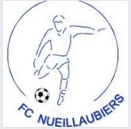 FC Nueillaubiers