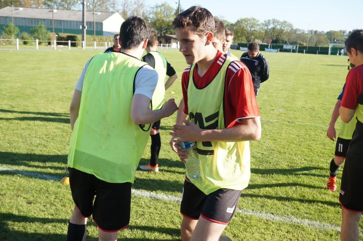 PL FCPO Retour (2)