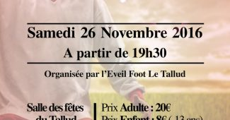 affiche le tallud2