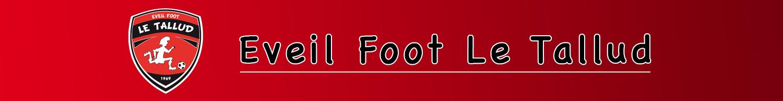 Eveil Foot Le Tallud