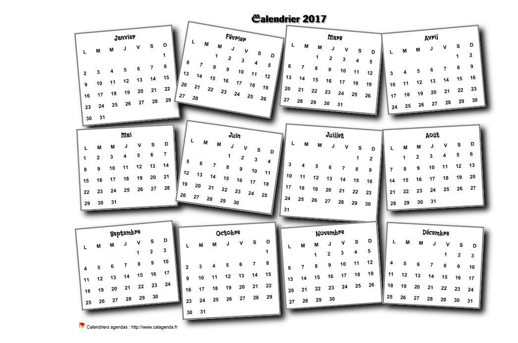 calendrier-annuel-a-imprimer-pele-mele