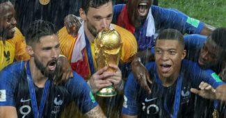 les-bleus-champions-du-monde(38)