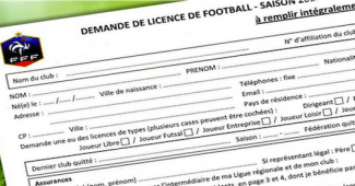 licence-15-162__oc0q1r