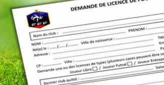 licences-611x378