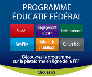 progr_educatif_federal